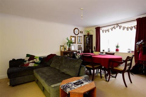 2 bedroom semi-detached house for sale - Russell Mews, Brighton, East Sussex