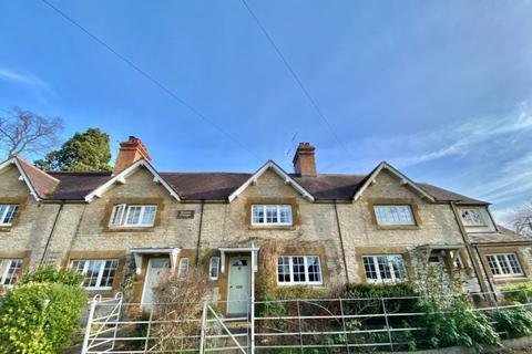 3 bedroom cottage to rent - 2 Kineton Cottages, Little Kineton, Warwick CV35 0DN