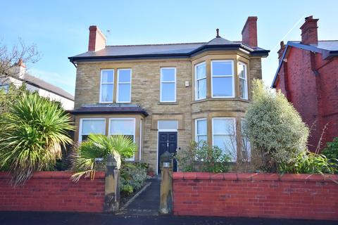 4 bedroom detached house for sale - Bazley Road, Ansdell, FY8