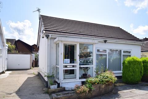 2 bedroom detached bungalow for sale - Lytham Road, Warton, Preston, PR4
