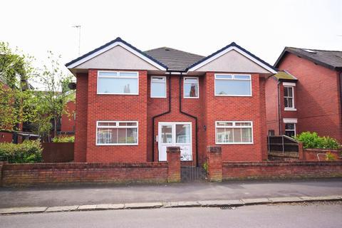 2 bedroom apartment - Victoria Street, Lytham , FY8