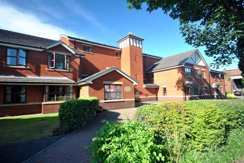 1 bedroom apartment for sale - Oxford Road, Ansdell, FY8