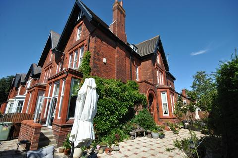 4 bedroom property for sale - Upper Westby Street, Lytham , FY8