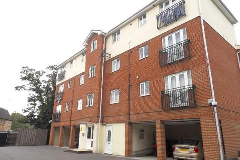 1 bedroom flat for sale - West Point Close, Hounslow