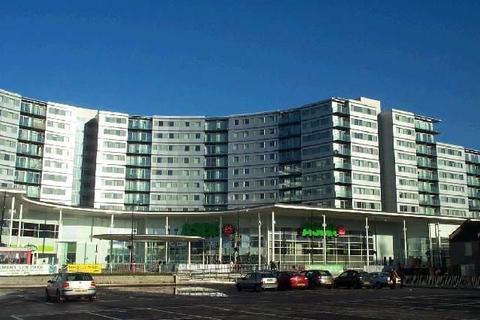 1 bedroom flat for sale - The Blenheim Centre, Prince Regent Road, Hounslow