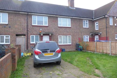 3 bedroom terraced house for sale - Wesley Avenue, Hounslow