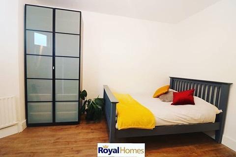 Studio to rent - leagrave rd , luton  LU4