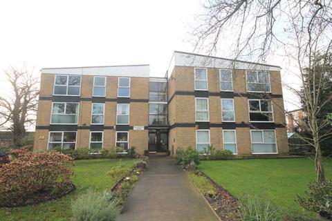 2 bedroom flat for sale - Dallington Court Liverpool L13