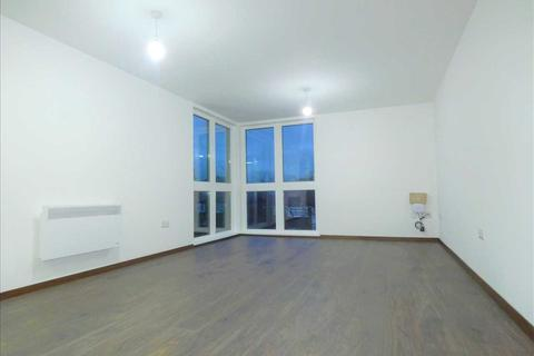 2 bedroom apartment to rent - Solihull Heights, 56 New Coventry Road, Birmingham