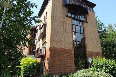 2 bedroom flat to rent - Flat 0/2, 5 Canting Way, Glasgow, Lanarkshire, G51