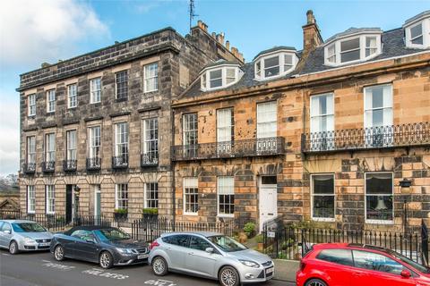 2 bedroom apartment for sale - Saxe Coburg Place, Edinburgh, Midlothian