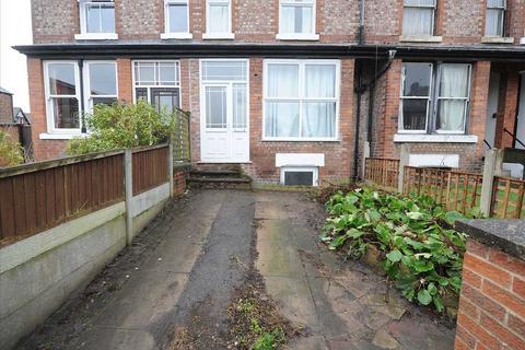 3 bedroom terraced house for sale - 11 Mersey Road, Sale M33 6HL