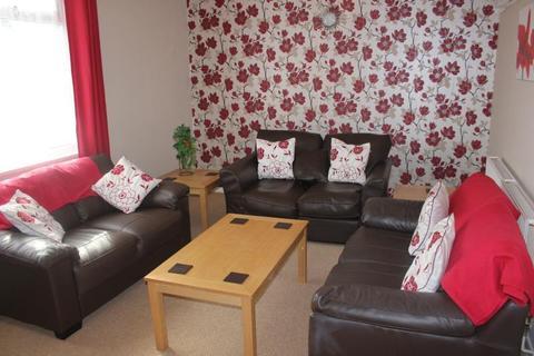 3 bedroom townhouse to rent - Leeson Walk, Harborne, B17 0LU