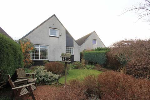 3 bedroom detached house for sale - Mortonhall, 16, Mortonhall Park Loan, Edinburgh, EH17 8SN
