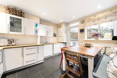 3 bedroom house for sale - Welham Road, London, SW17