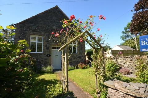 3 bedroom cottage to rent - Main Street, Swithland, Loughborough