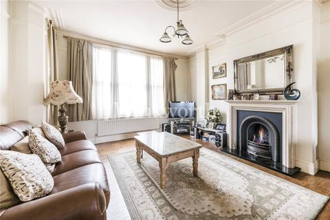 3 bedroom terraced house for sale - Hoppers Road, Winchmore Hill, London, N13