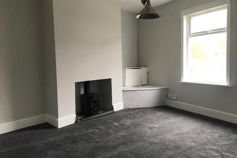 2 bedroom terraced house to rent - Liverpool Road, Wigan