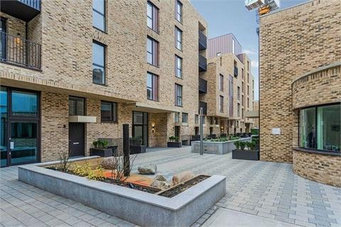 2 bedroom flat for sale - Hand Axe Yard, London, WC1X