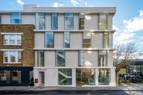 Office for sale - Kingsland Road, Shoreditch, Hackney, London, E2