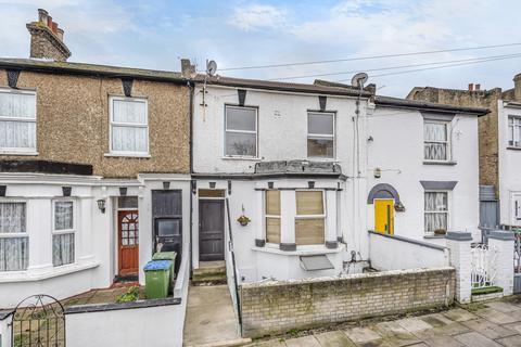 2 bedroom flat for sale - Llanover Road London SE18