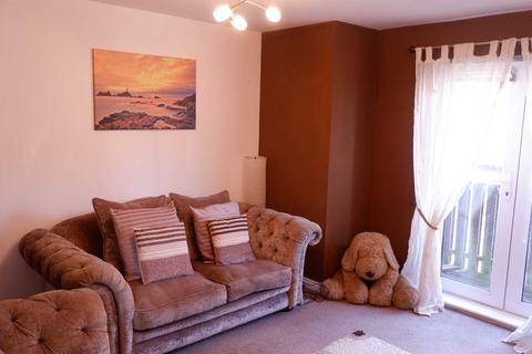 2 bedroom apartment to rent - The Place, Clifton