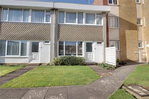 2 bedroom terraced house for sale - Eastergate Green, Rustington, Littlehampton, West Sussex, BN16