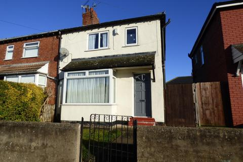 2 bedroom semi-detached house for sale - Esk Road, Stockton-On-Tees, TS20