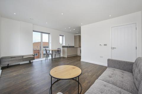 1 bedroom property to rent - 1 bedroom property in Western Avenue
