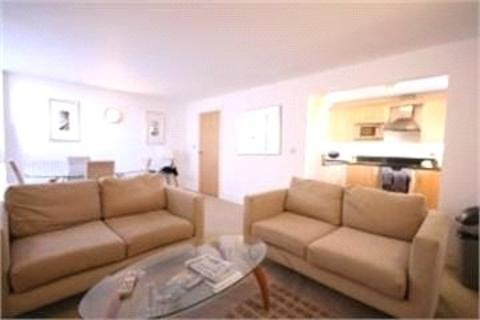 2 bedroom apartment to rent - Lowry House, Cassilis Road, London, E14