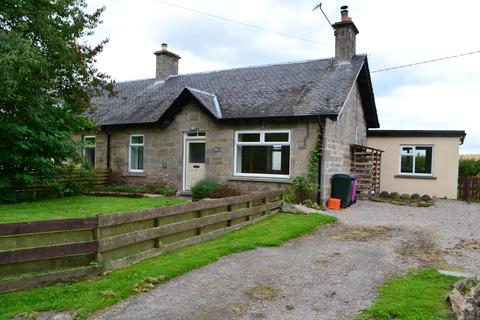 2 bedroom cottage to rent - Inchstelly Cottage, 4 Inchstelly Cottage, Alves