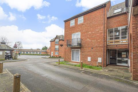 1 bedroom flat for sale - Bicester,  Oxfordshire,  OX26
