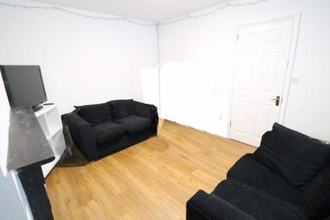 1 bedroom house to rent - Orchard Street, Canterbury, Kent, CT2