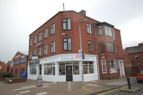 2 bedroom apartment for sale - Dunhill Court, Boothferry Road, Goole