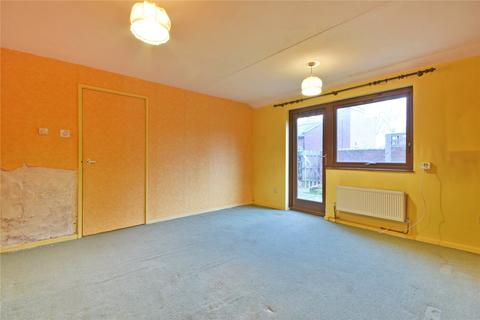 1 bedroom flat for sale - Lymington Road, West Hampstead, NW6