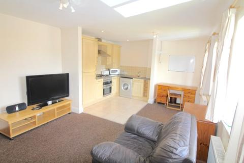 1 bedroom apartment to rent - Aneurin Way, Sketty, Swansea