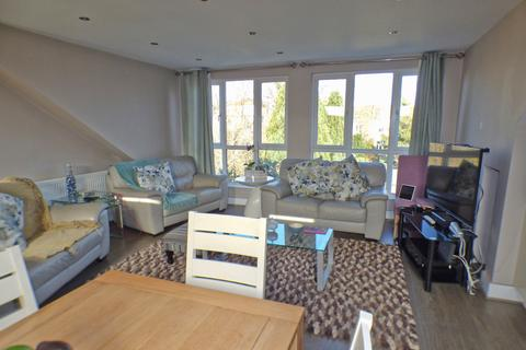 3 bedroom maisonette to rent - Orpington Road, Winchmore Hill, N21