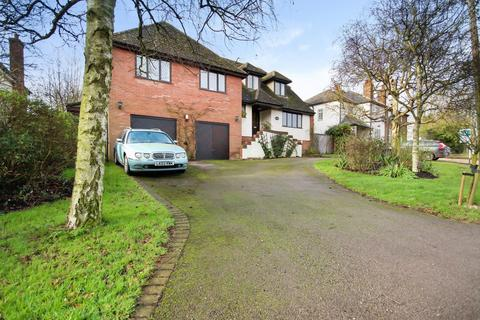 5 bedroom detached house for sale - Malting Road, Peldon