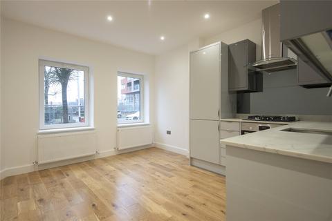 1 bedroom house for sale - Central House, 32-66 High Street, London, E15
