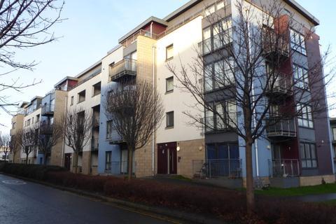 2 bedroom flat to rent - East Pilton Farm Avenue, Pilton, Edinburgh, EH5 2QE