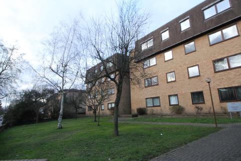 1 bedroom flat for sale - Widmore Road, Bromley