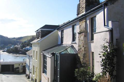 4 bedroom detached house for sale - Newton Hill, Newton Ferrers, Plymouth, Devon, PL8