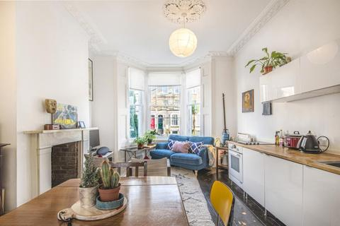1 bedroom maisonette for sale - Finsbury Park, London, N4