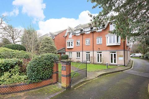 1 bedroom flat - Half Moon Lane Herne Hill SE24 9HS