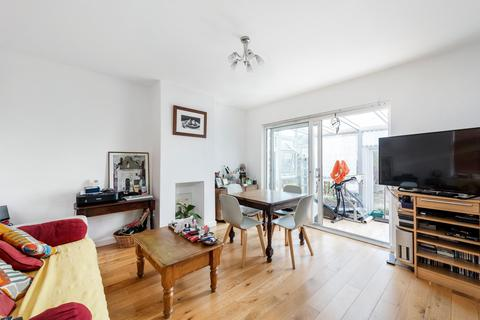 3 bedroom semi-detached house for sale - Topsham Road, Tooting Bec