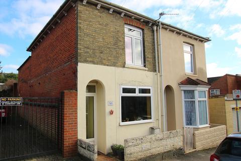2 bedroom semi-detached house for sale - Portswood, Southampton