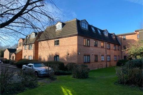 1 bedroom flat to rent - Gladbeck Way, Enfield, Middlesex