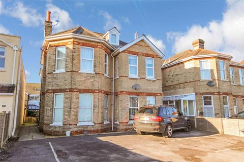 2 bedroom flat for sale - Alum Chine Road, WESTBOURNE, BOURNEMOUTH, Dorset