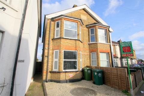 3 bedroom semi-detached house for sale - Laleham Road, STAINES-UPON-THAMES, Surrey