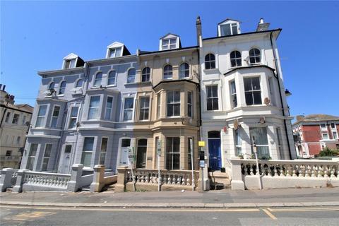 1 bedroom flat for sale - Church Road, St Leonards on Sea, East Sussex